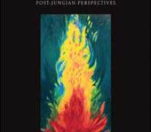 New in Jung and Analytical Psychology – Alchemy & Psychotherapy