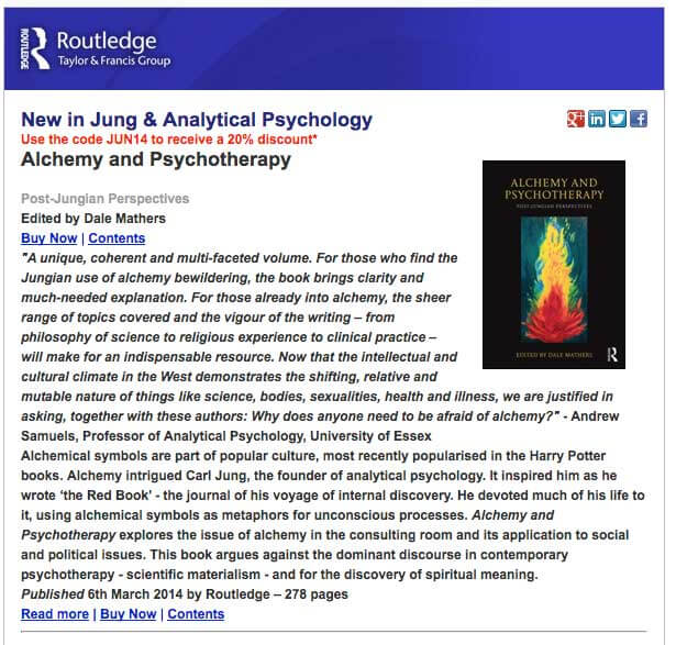 New-in-Jung-and-Analytical-Psychology