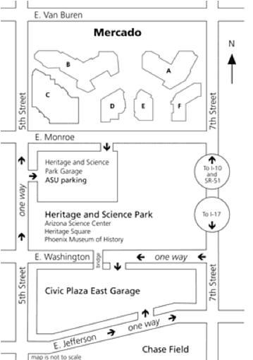 ASU-Mercado-Campus