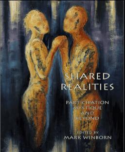 shared-realities