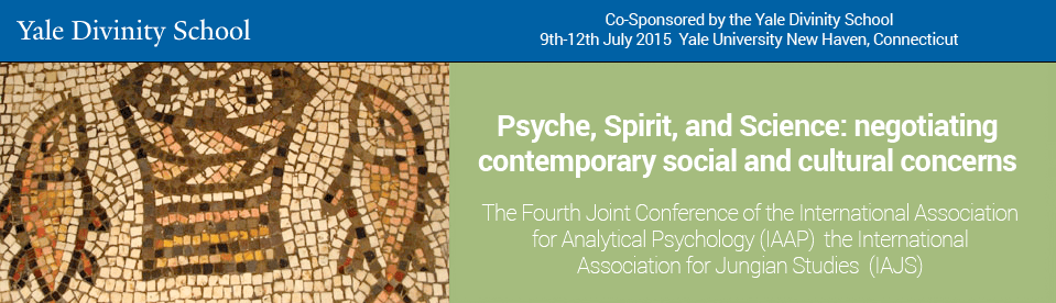 Psyche,-Spirit,-and-Science--negotiating-contemporary-social-and-cultural-concerns