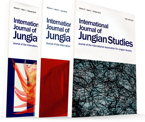 The IAJS Journal IJJS 2016 Editions