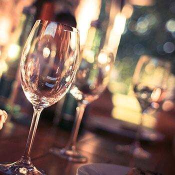 wine-gallery-6-free-img.jpg