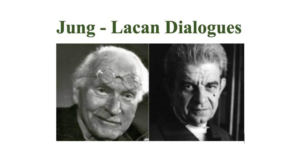 Jung - Lacan Dialogues