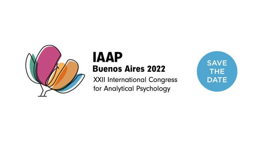 IAAP Buenos Aires 2022 Conference