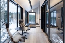 snohetta-7th-room-interiors-1-810x540