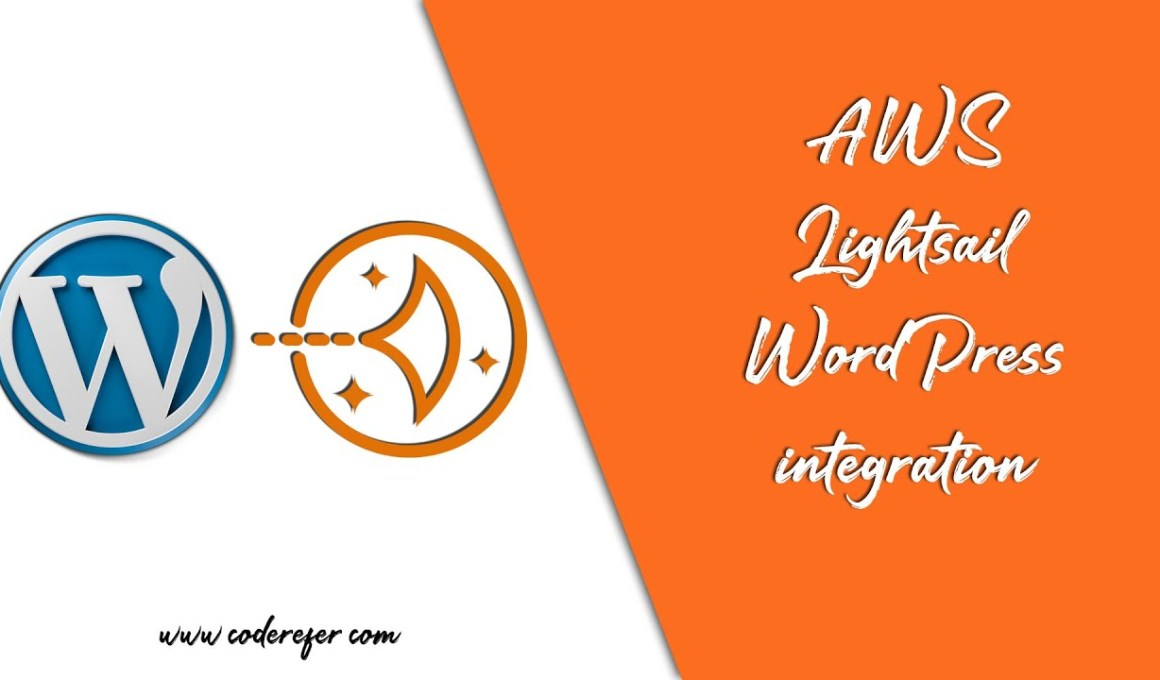 lightsail+wordpress