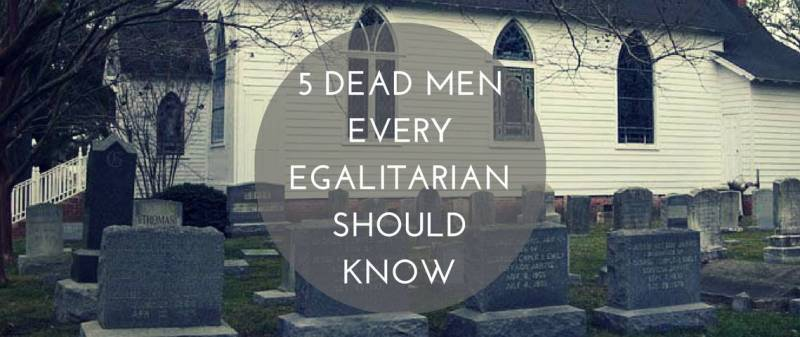 5-dead-men-blog
