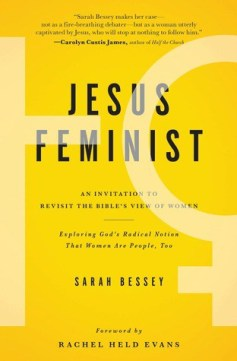 Jesus-Feminist-Cover-copy