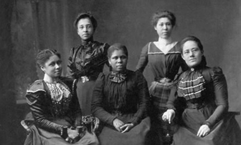 womens_league_africanamericanwomsuff