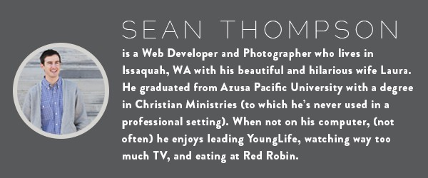 Bio_Sean-Thompson