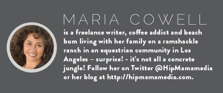 Bio_Maria-Cowell