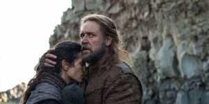 "Viewing ""Noah"" Through a Gender Lens"