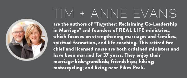 Bio_Tim-&-Anne-Evans
