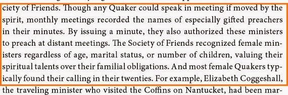 Faulkner Quote