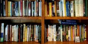 Summer Links: 5 Resources from the Junia Project Bookshelf