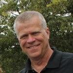 Headshot Brian Wiele
