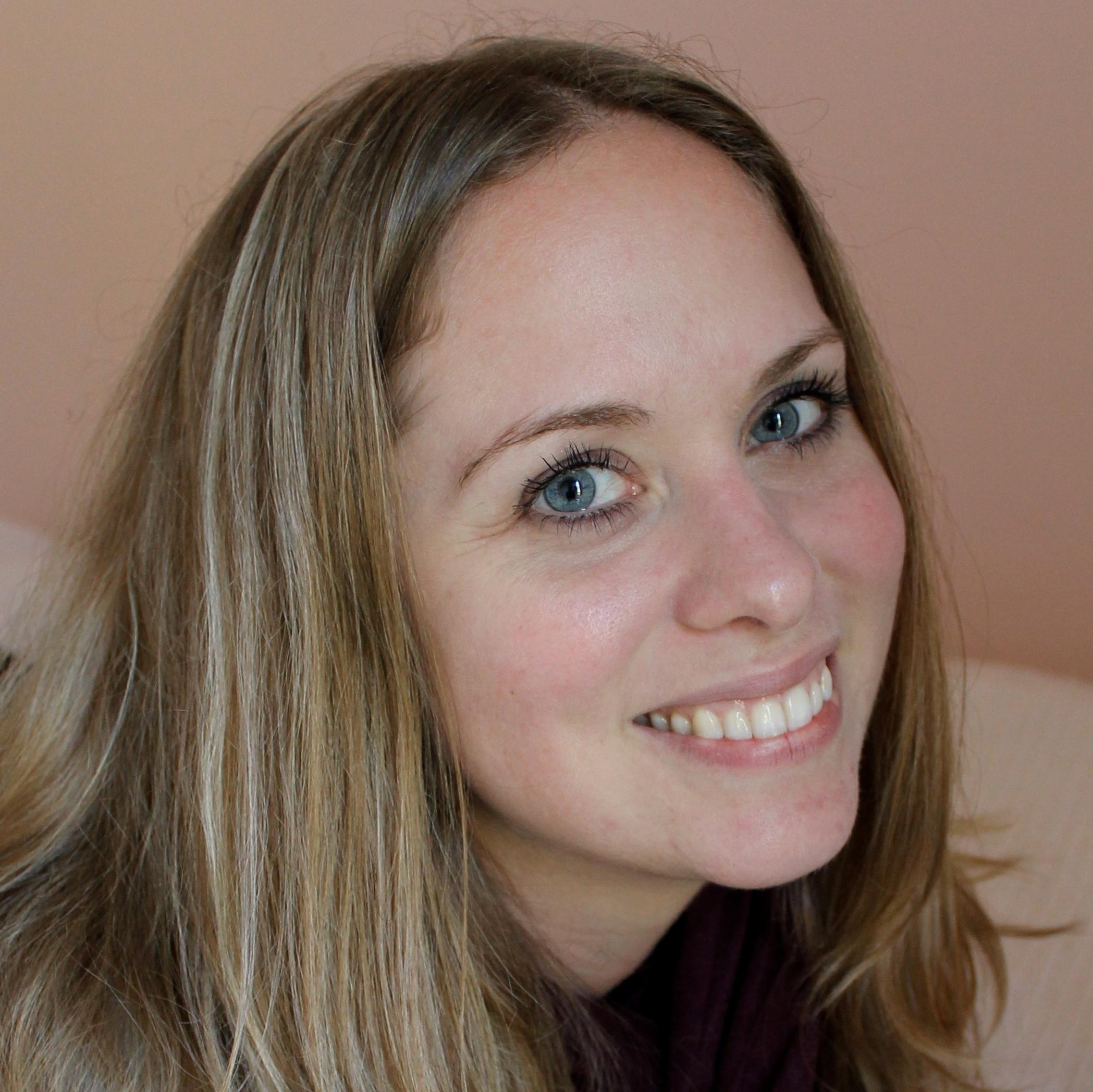 Kate Dewhurst