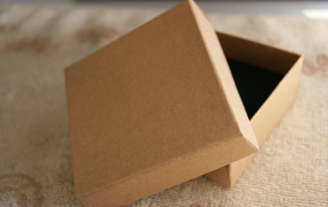 8x8x3-5cm-Vintage-Plain-Quality-Brown-Kraft-Jewel-Gift-Boxes-Jewelry-Packaging-Boxe-Bangle-Boxes