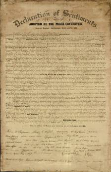 Declaration_of_Sentiments_Adopted_by_the_Peace_Convention_Held_in_Boston_September_18_19_and_20_1838