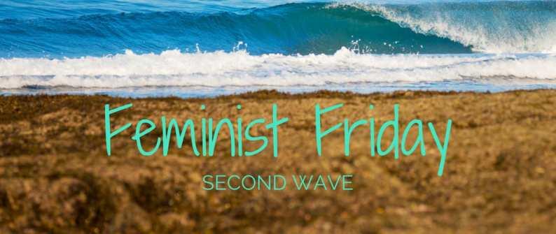 Feminist Friday2