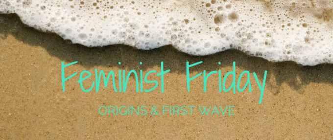 Feminist FridayJPEG