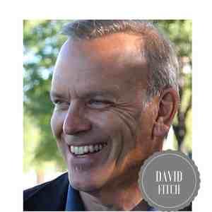 david-fitch