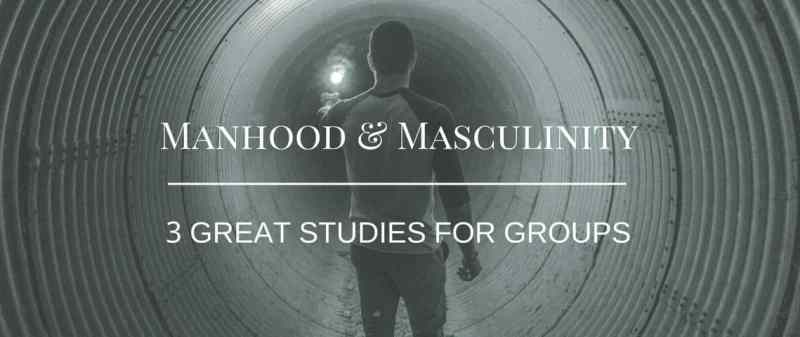 manhood-masculinity-3-studies
