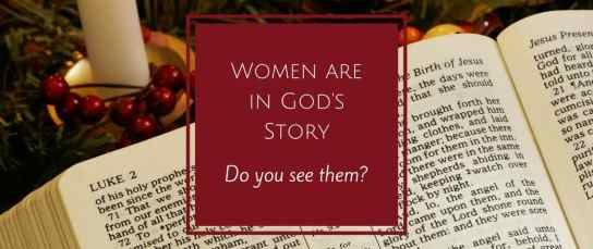 women-are-in-gods-story