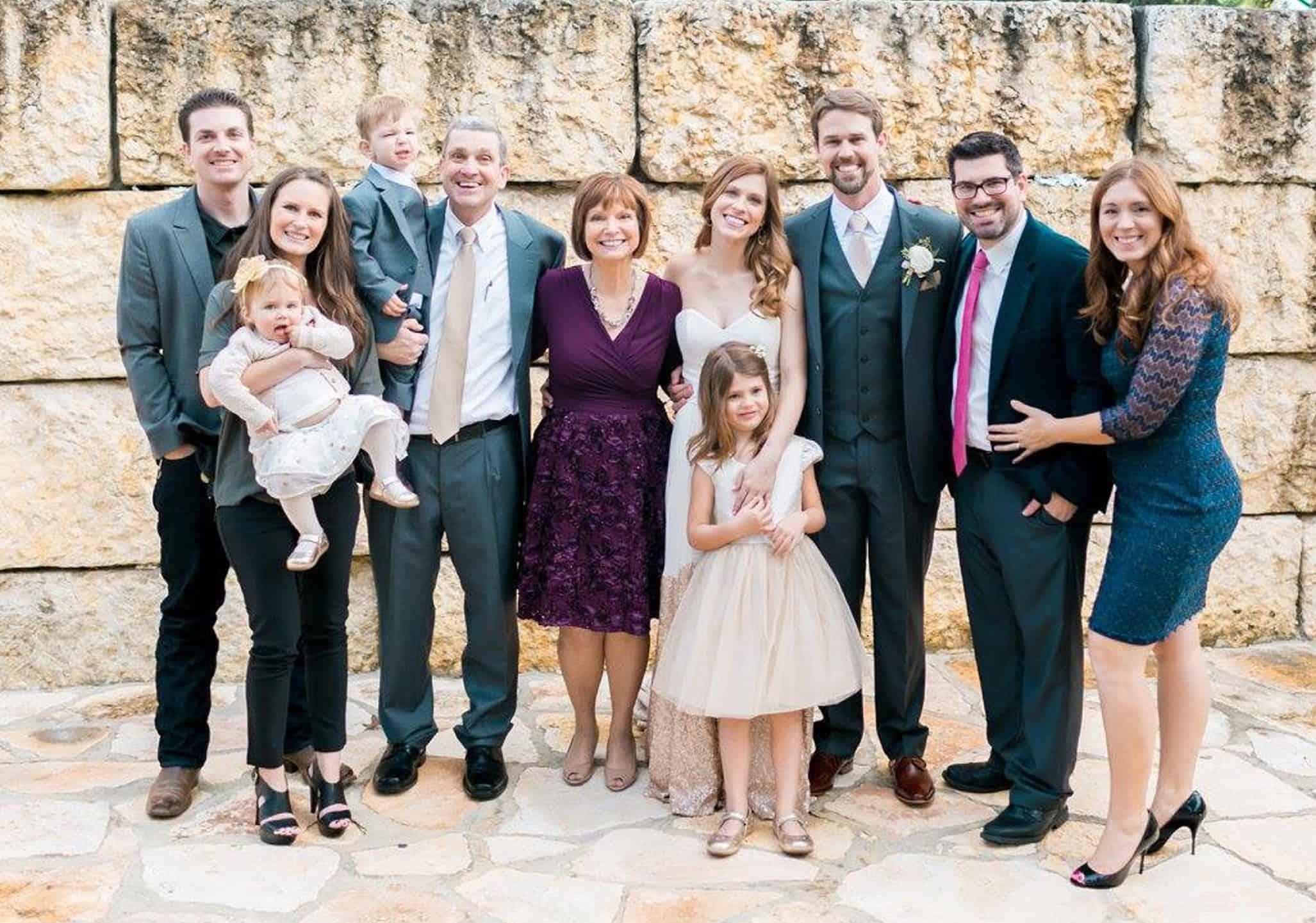 kate-leif-wedding-family-cropped