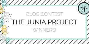 Announcing Our 2017 Blog Contest Winners!