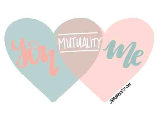 mutuality