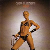 Ohio Players Pain
