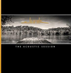 The Acoustic Session (c) Junik