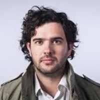 Cote Moller - CEO Algramo