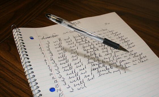 21 Fórmulas para escribir títulos que venden