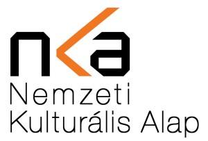 nka-3
