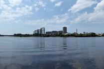 Am Ottawa River