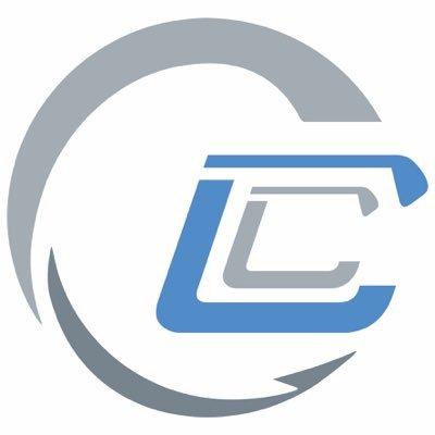 Cool Clubs Logo AJADGC