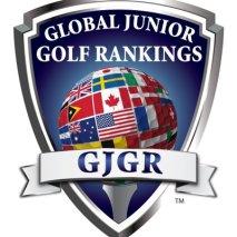 Global Junior Golf Rankings AJADGC