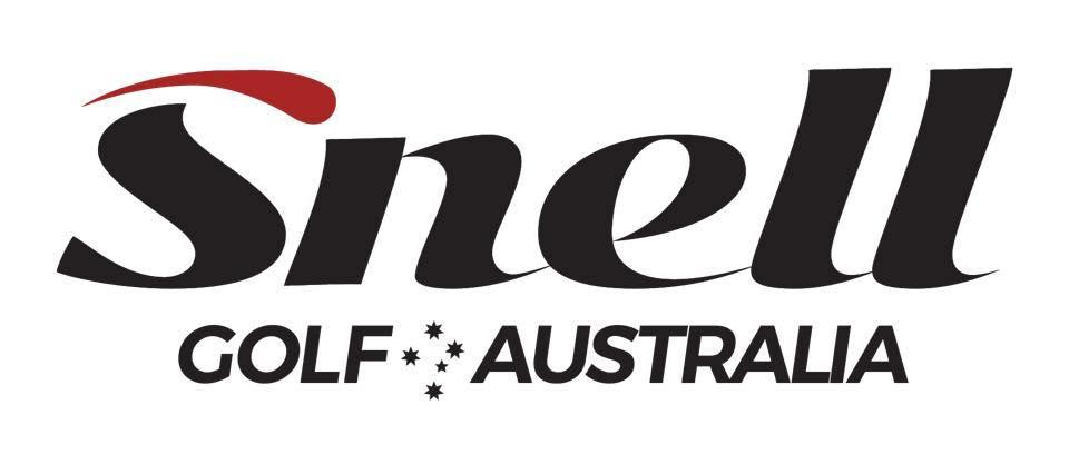Snell Golf Australia