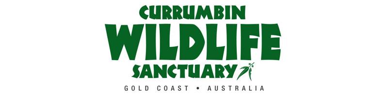 Currumbin Wildlife Sanctuary – Gold Coast