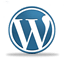 Get WordPress for Free