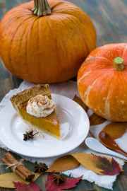 Halloween Food A Spooky History of Treats