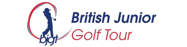 british-junior-golf-tour