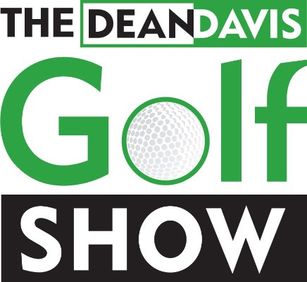 Golf Trick Show