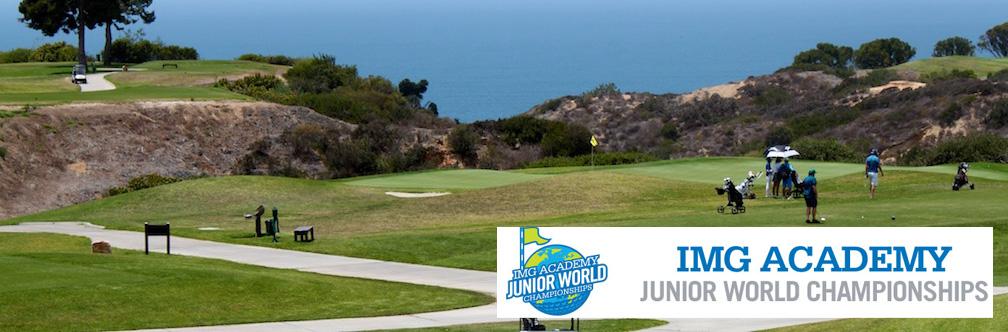 BJGT IMG World Championship Qualifier
