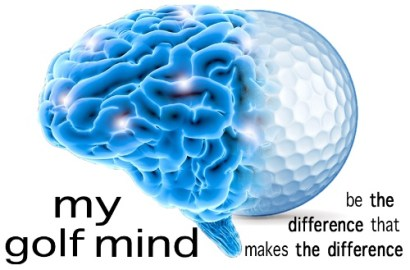 My Golf Mine - Keith Haynes