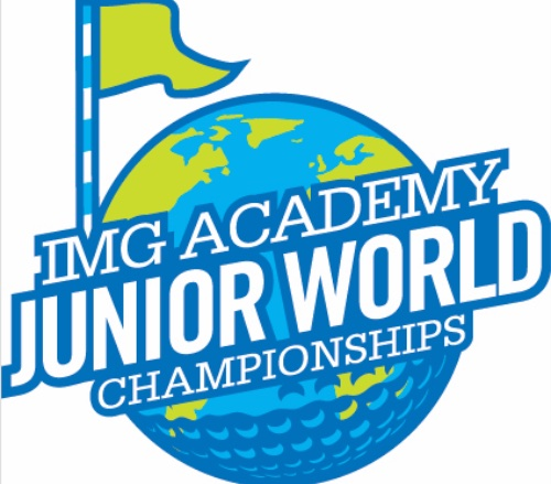IMG Academy Junior World Championships