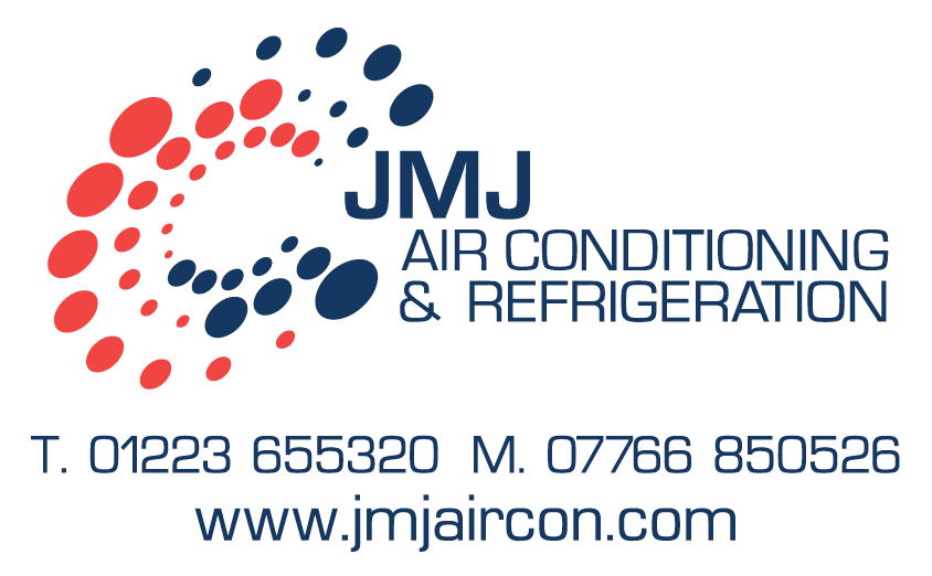 JMJ Services Ltd
